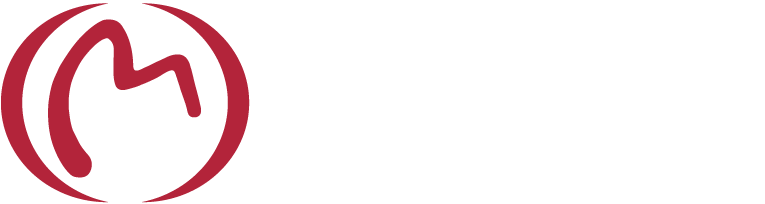 MARELL - MUSIC GROUP